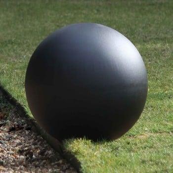 Driveway Spheres