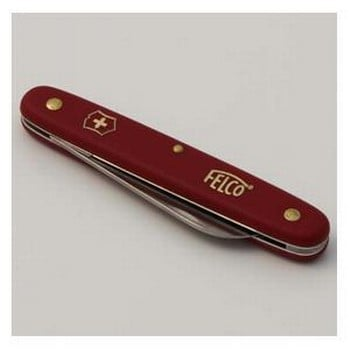 Felco Victorinox General Purpose Knife