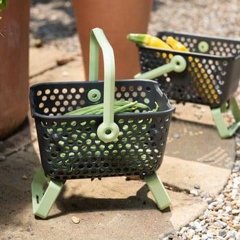 Garden Harvest Basket