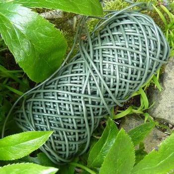 Green Flexi-Tie