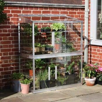Growhouse Mini Greenhouse
