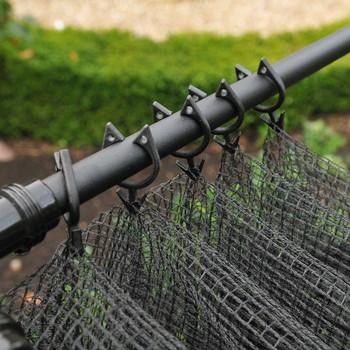 Harrod Netting Frame Saver Clips