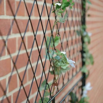 Harrod Trellis Growing Frames 25mm Square Posts