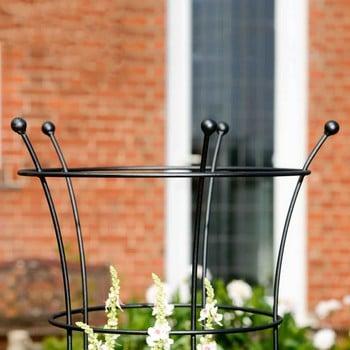 Harrod Trumpet Wire Obelisks