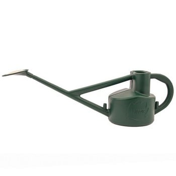 Haws 5 Litre Long Reach Watering Can (Plastic)