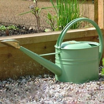 Haws 5ltr Watering Can