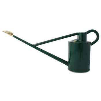 Haws Long Reach Original Watering Can (8.8 ltr)