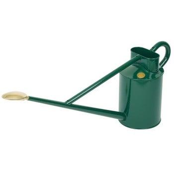 Haws Long Reach Original Watering Can (8.8 ltr)