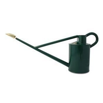 Haws Long Reach Professional Watering Can (8.8 ltr)