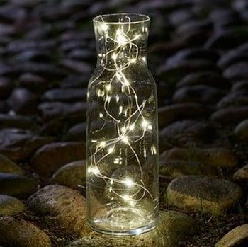 Indoor LED Fairylights
