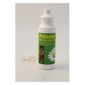 Insect Killer Spray