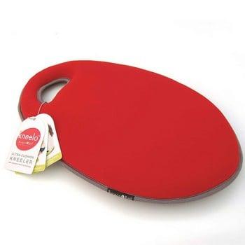 Kneelo Garden Kneeling Pad (Red)