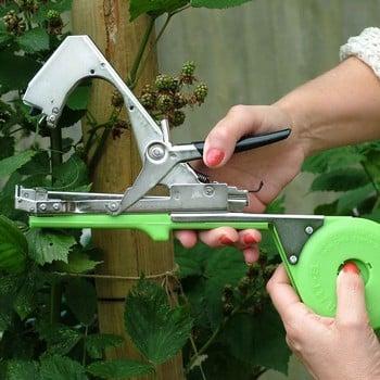 Max Tapener Hand Tying Tool
