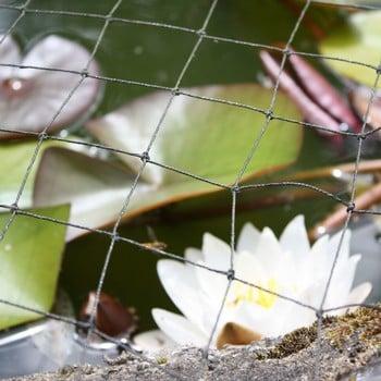 Pond Netting - Heavy Duty 45mm Mesh