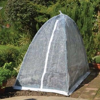 Popadome Crop Protection System (1.8m x 0.9m)
