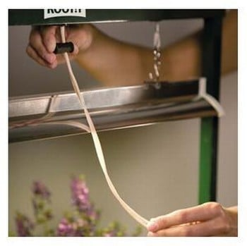 Root!tR Grow Light Systems