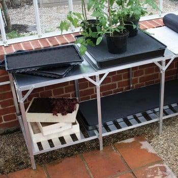 Self Watering Tray Kits