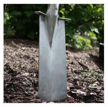 Sneeboer Long Narrow Spade