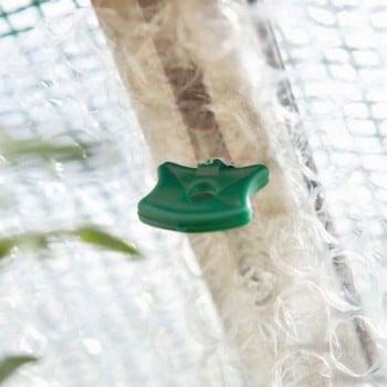 Super Alliplugs, Allispacers & Corner Adaptors
