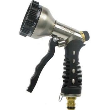 Super Pro Multi Pattern Spray Gun