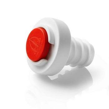 Takaje® Bottle Stopper