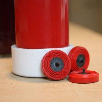 Takaje® Pompetta Vacuum Pump