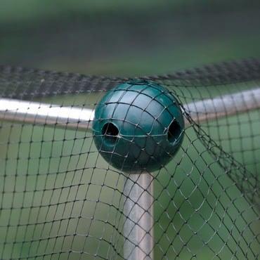Build-a-Ball Connectors (12 Pack)