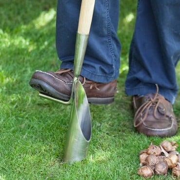 Burgon and Ball Bulb Planter