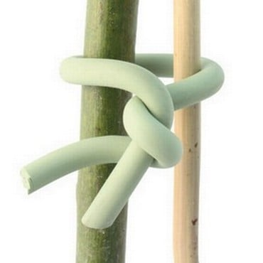 Flexible Soft Tie (3.5mm x 8m)