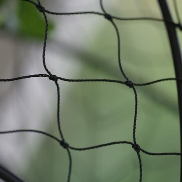 Heavy Duty Anti Pigeon Netting