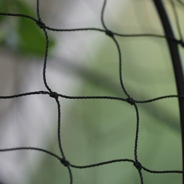 Heavy Duty Pea and Bean Netting