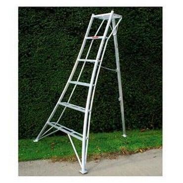 Niwaki Tripod Ladder
