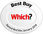 Voted Which Best Buy 2019