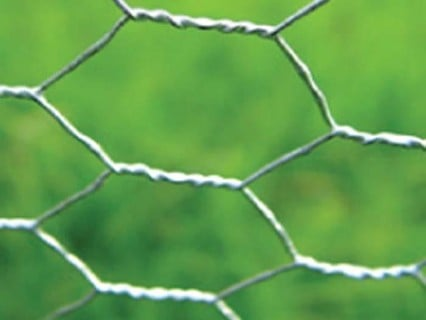 Poultry Cages & Netting