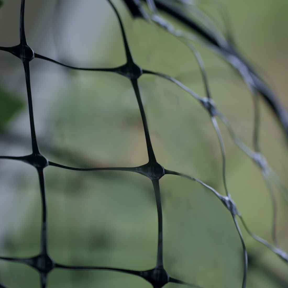 Rabbit, Deer & Fox Protection Netting
