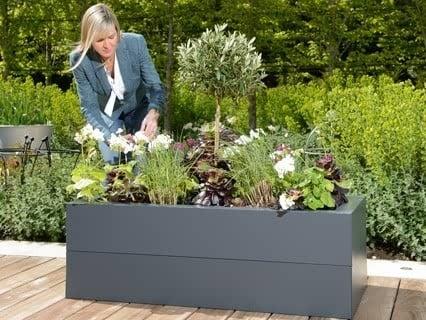 Raised Beds Garden Supplies At Harrod Horticultural Autos Post