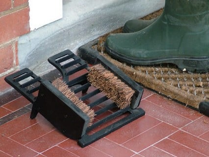 Welly Boot Accessories