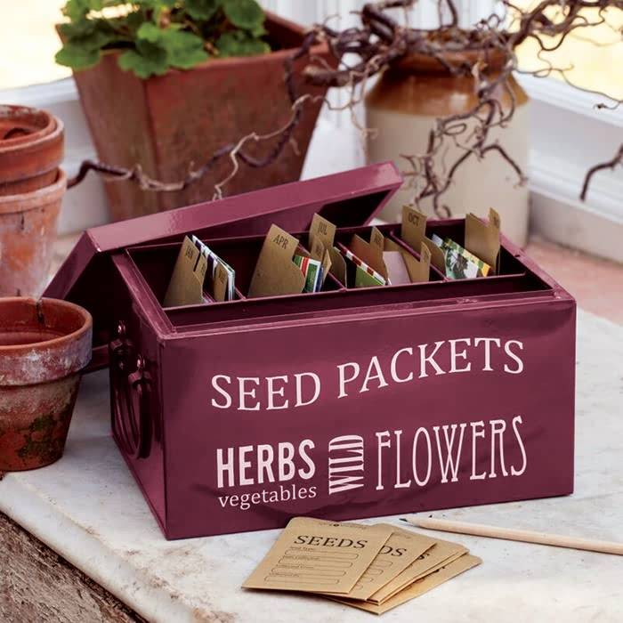 Seed-packet-051018