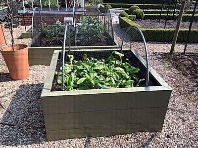 Kitchen-Garden-Raised-Beds-180418