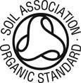 Soil-Association-Logo