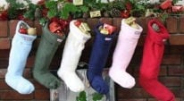 Christmas Gifts for the Gardener