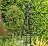 Obelisks Steel