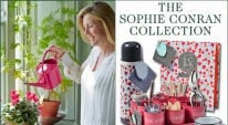 Sophie Conran Christmas Collection