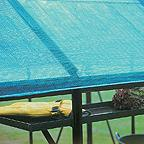 2m W. Economy Greenhouse Shade Netting