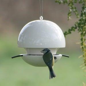 Birdball Feeders