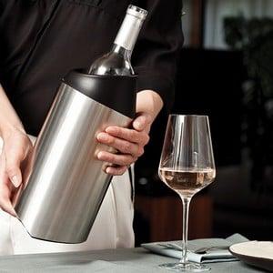 Rapid Wine Cooler