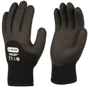 These Double Insulated Flexible Gardening Gloves Are A Popular Choice With Gardeners Throughout The Winter Months And Provide A Secure Comfortable Gri