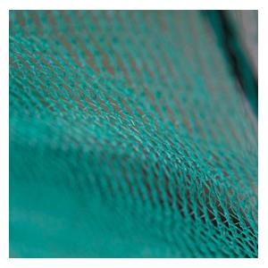 Economy Windbreak & Shade Netting 1m X 25m Pack