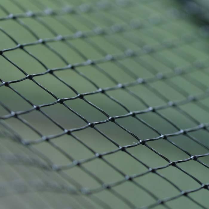 Rigid Plastic Heavy Duty Bird Netting Harrod
