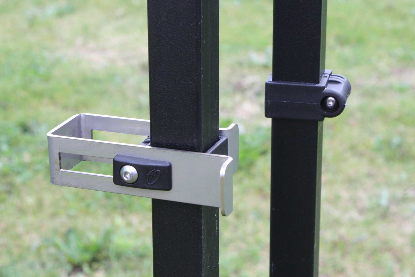 Yard, Garden & Outdoor Living Responsible Fruit Cage Frame Braces A Great Variety Of Goods Other Structures & Shade